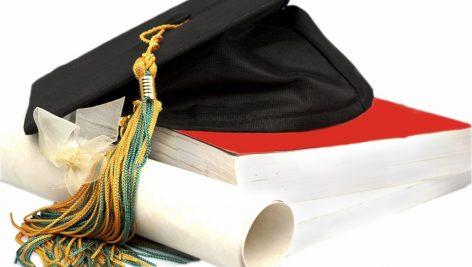 اقدام پژوهی : افزایش نظم وانظباط کلاس دانش آموزان پنجم {60}