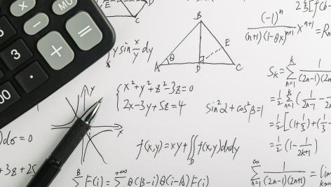 نمونه گزارش کارورزي :دبیري ریاضی {127}